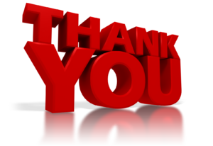 thank_you-300x206.png