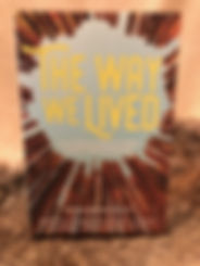 Website--The Way We Lived Book.jpg