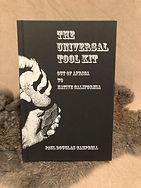 Website--The Universal Tool Kit.jpg