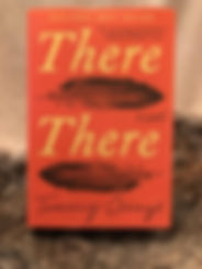 Website--There There Book - Copy.jpg