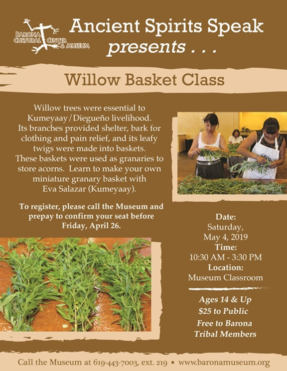 Willow Basket Flyer_2019.jpg
