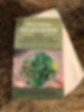 Website--Wild Edible Salad Guide Book.jp