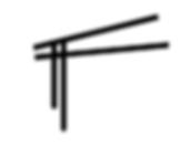 Oanh65_Logo.png
