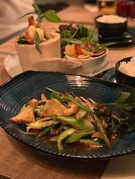 Tofu Xao Pak Choi.jpg