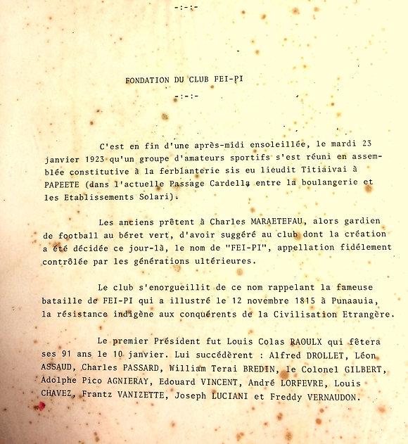 fondation Fei Pi 1923.jpg