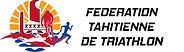 logo FTTRI horizontale ok.jpg