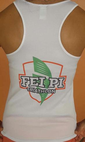 textile FP.jpg