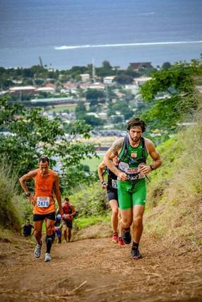 Trail Aito 10 km 2017 (6)_edited.jpg
