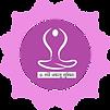 logo-purpl.png