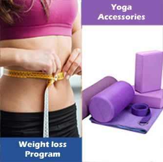 Weight Loss Programe