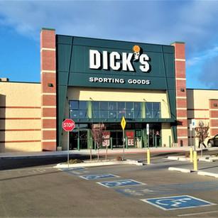 Dick's Sporting Goods - Farmington, New Mexico