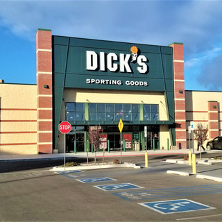 Dick's Sporting Goods - Farmington, New Mexico
