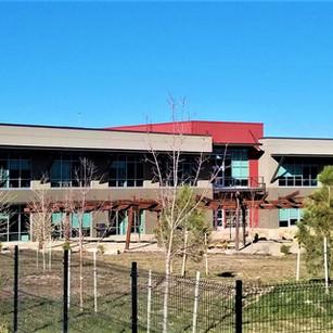 OSPREY - Backpacks Headquarter - Cortez, Colorado