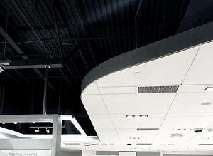 ceiling 3_edited.jpg