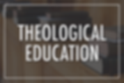 Theological Education.png