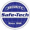 safetech.jpg