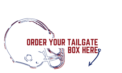 ORDER YOUR TAILGATE BOX HERE-2.png