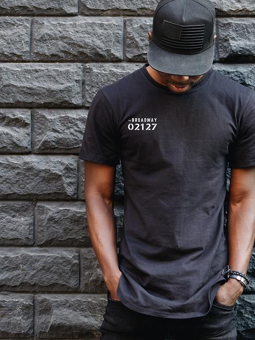 02127 T-Shirt