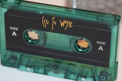 Cassette Tape