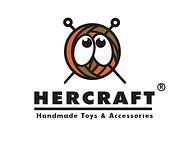 hercraft-logo-768x575.png