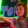 Kim Anh Luu | Coordintor - Hai Phong