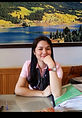 Thom Vu  Coordinator Nam Dinh