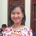 Ha Hoang_Bac Giang.JPG