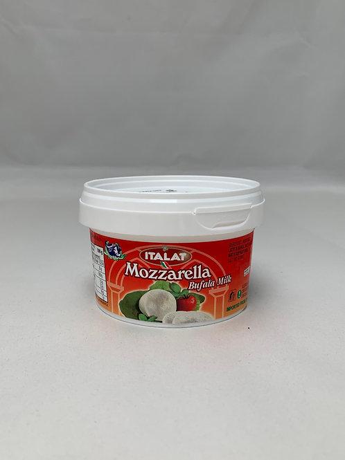 Buffalo Mozzarella Italian 125g