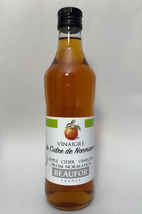 French Apple Cider Vinegar 250mL
