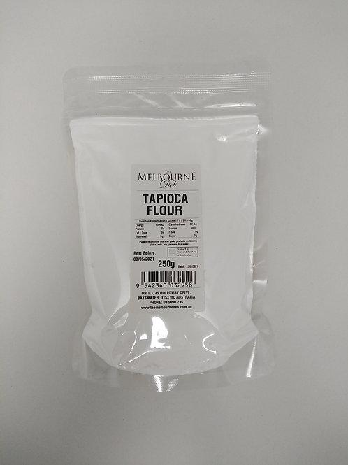 Tapioca Flour 250g