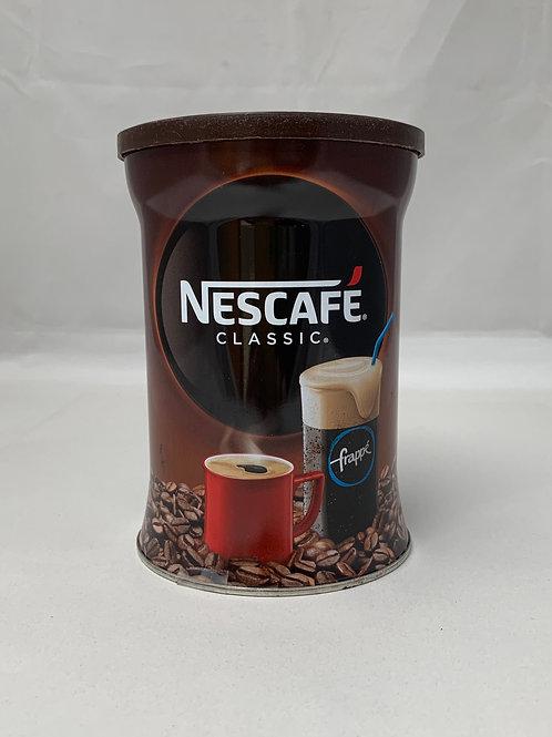 Nes Cafe Frappe 200g