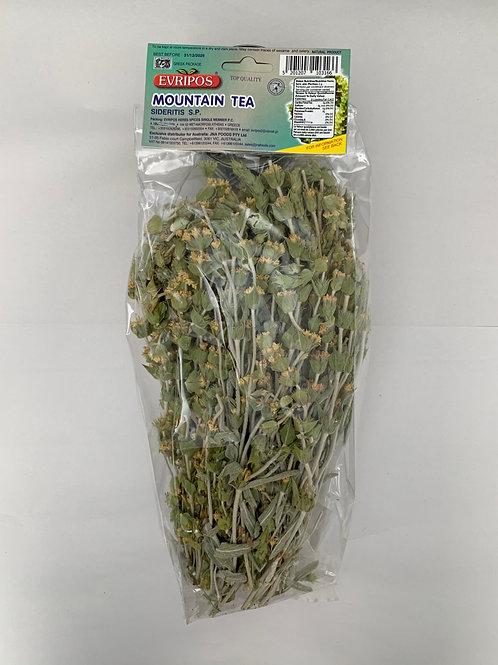 Mountain Tea Loose leaves 100g