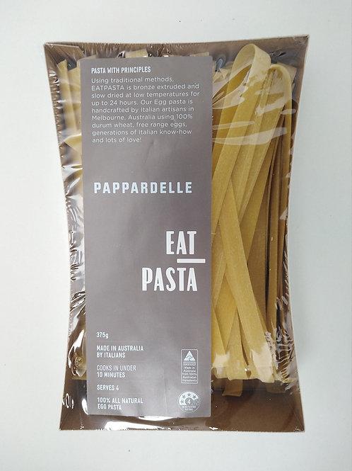 Parpadelle 375g EAT PASTA