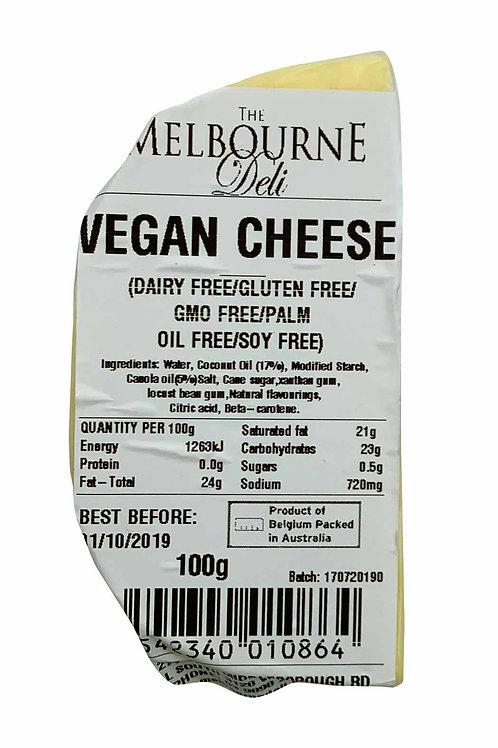 Vegan Cheese 100g
