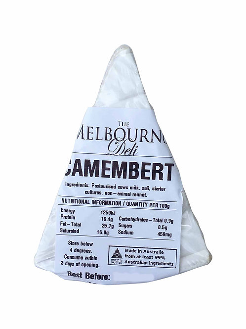 Camembert 120g