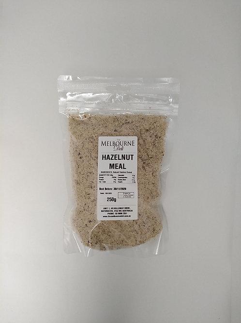 Hazelnut Meal 250g