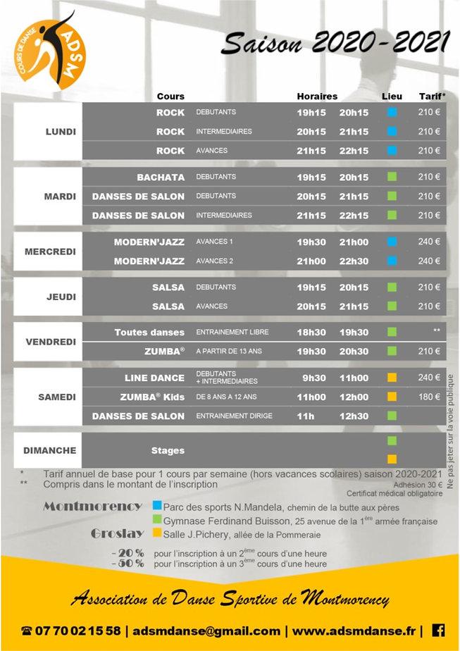ADSM Flyer 2020-2021 page2.jpg