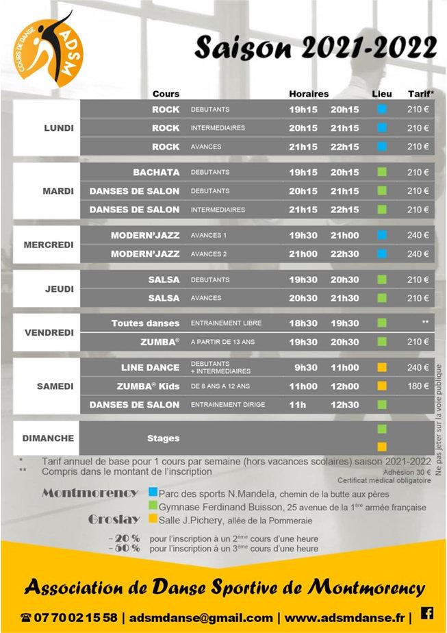 ADSM Flyer 2021-2022 page 2.jpg
