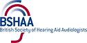 BSHAA logo.png
