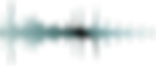 Sound-Wave-PNG-File-420x175_edited.png
