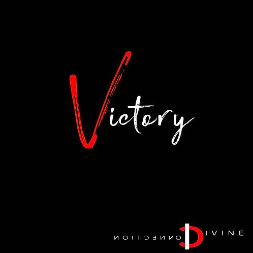 """Victory"" T-Shirt"