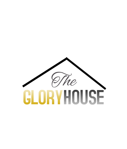 GH Church Logo (5).png