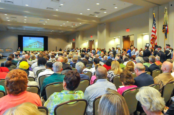 convention-center-marshside-room-event.j