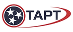 Resized TAPT Logo.png