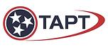 Resized TAPT Logo.png