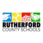 Rutherford County logo-Facebook.png