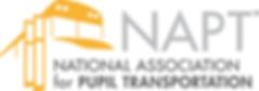 NAPT Logo-2.png