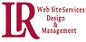 LR WEB Design Service.png