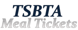 TSBTA Meal Ticket Icon.png
