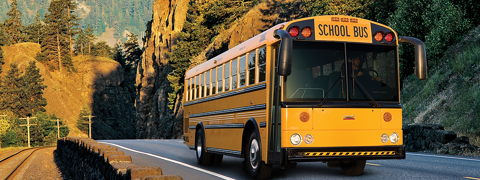 1600x600-Thomas Bus.png